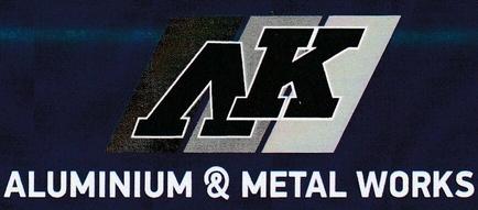 ρόδος κατασκευές αλουμινίου